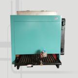 模块燃气锅炉
